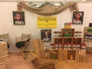 ANCA Buyer Days Wholesale Trade Show @ Saratoga Springs City Center