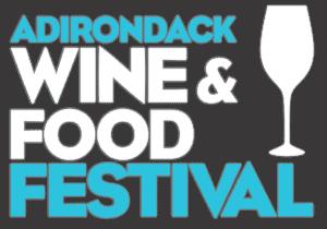 Adirondack Wine & Food Fest Chocolate & Wine Seminars @ ADK Wine & Food Fest